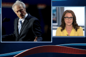 Cupp: Why I dared to criticize Clint Eastwood