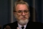 C. Everett Koop: The man who shocked...