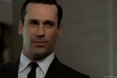 Touré: 'Mad Men' is the best show on TV...