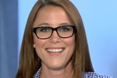 Cupp: 'America is the greatest country on...