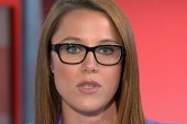 S.E. Cupp sounds off on Akin's ...