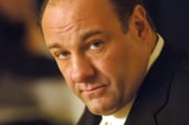 Toure: Tony Soprano was TV's first great...