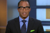 Capehart: No excuse not to try repeal of ...