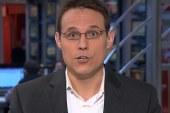 Kornacki: Why banking on 2014 might not...