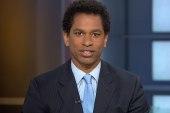 Toure: Policing blacks via presumption of...