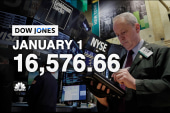 January job numbers disappoint