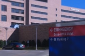 Poll: Hospitals not prepared enough for Ebola