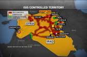 What's next in fight against ISIS?