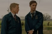 Why you should watch 'True Detective'