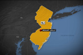 What the Mt. Holly settlement means