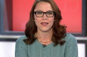 Cupp: Sandy is the time 'to put politics...