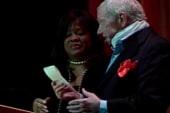 Breaking: Film critic Roger Ebert dead at 70