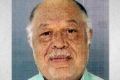 Gosnell found guilty on three counts of...