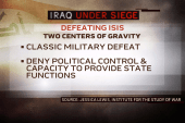 Are we underestimating ISIS?