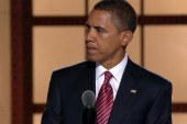Can Democrats reclaim their 2008 magic?