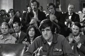 Kornacki: John Kerry, the eternal underdog