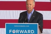Biden may look to pick apart Ryan's fiscal...