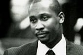 Clemency denied for Troy Davis
