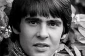Monkees lead singer Davy Jones dies
