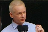 Assange to Obama: 'Do the right thing'