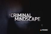 Criminal Mindscape: Joseph Paul Franklin
