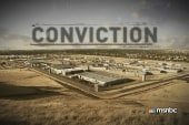 Conviction: The Orchard Execution