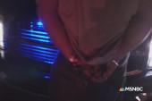 Vegas Undercover Raw 2