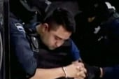 Drug lord arrested in Mexico