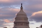 Money and politics: Rise of the SuperPAC