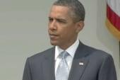 Obama's jobs plan will be bipartisan