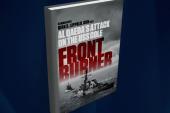 Cmdr. Lippold: al Qaeda's attack on USS...