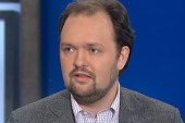 Douthat: Decline of religion foreshadows...