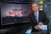 Dylan Ratigan signs off