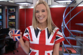 'Jubilee fever' in Britain