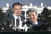 Is Mitt Romney the GOP's John Kerry?