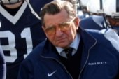 Penn State to undergo further investigations