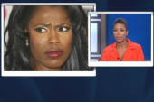 Goff: Reality TV casts black women as 'cat...