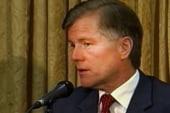 Virginia lawmaker mocks women's health...