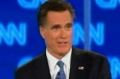 Romney vs. reality