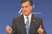 Obama to critics: 'Ask Osama bin Laden'