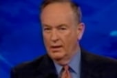 Bill O'Reilly attacks Sandra Fluke