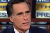 Mitt's total hypocrisy on mandates