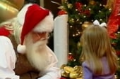 Is the war on Christmas over?