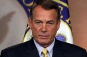 Congress stalls on honor for slain Gifford...