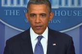 Obama tells Senate leaders to get to work
