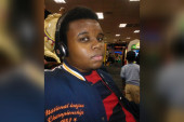 Search for answers in Michael Brown's death