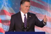 Republicans revolt against Mitt Romney's...