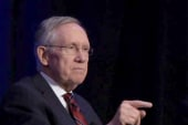 "Harry Reid calls Cliven Bundy a ""domestic..."