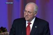 Republican déjà vu over Iraq Crisis