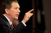 Kasich joins the troubled GOP governor group